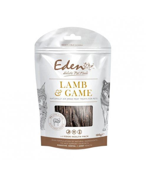 eden-treats-lamb.jpg